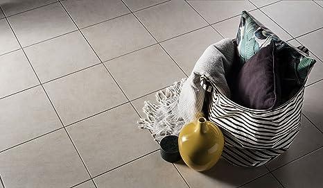 Pavimento Bianco E Grigio : Serie beverly: pavimento per interni effetto pietra anticata in gres