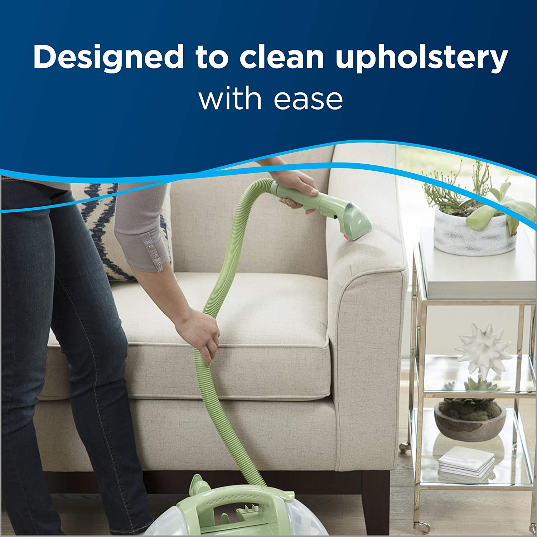 Bissell Multi-Purpose Portable Carpet Cleaner