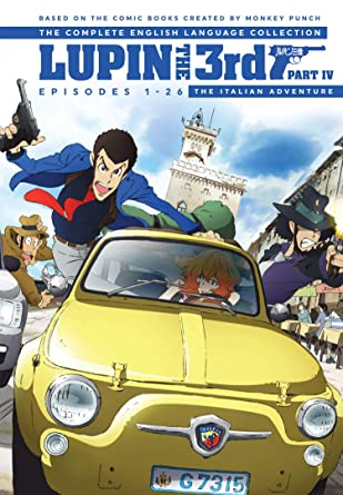 Episode 4.2 movie in italian dubbed download