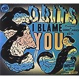 I Blame You