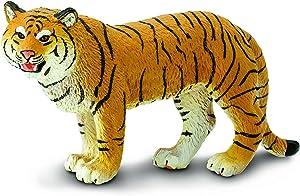 Safari LtdWild Safari Wildlife Bengal Tigress