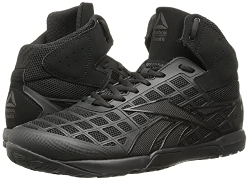 6cc5c47e94ef13 Reebok Crossfit Nano 3.0 Tactical Training Shoe  Amazon.co.uk  Shoes   Bags