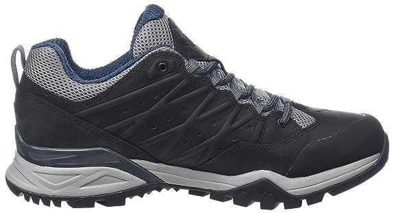Amazon.com   The North Face Mens Hedgehog Hike Gore-Tex II   Tennis & Racquet Sports
