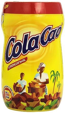 ColaCao Original - Cacao Soluble - 770 g