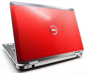 The Dell XPS 13 9350 stands as a shining beacon of hope in the world of  Windows laptops