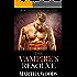 The Vampire's Resolve (Fatal Allure Book 6)