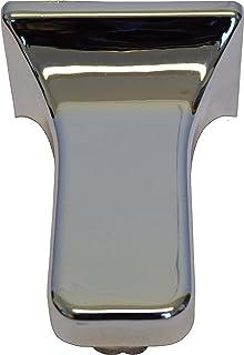 Gugutogo Praktische Edelstahl Magnetische Seifenhalter Container