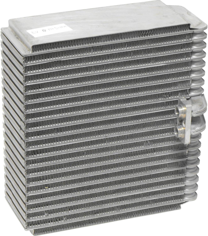UAC EV 35050PFXC A//C Evaporator Core