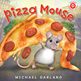 Pizza Mouse (I Like to Read)