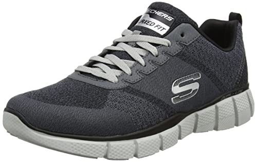 5fd026549d13 Skechers Equalizer 2.0-True Balance