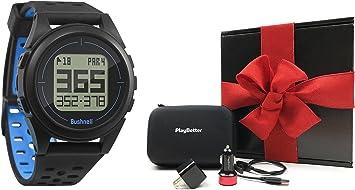 Migliori 7 Orologi GPS golf