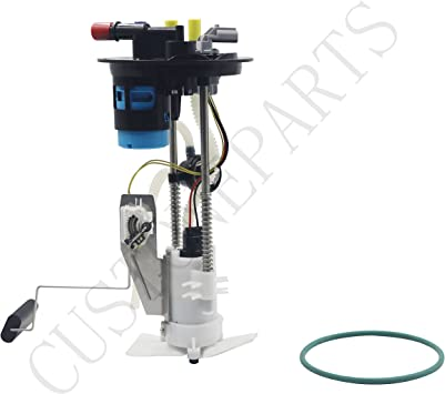 Electric Fuel Pump Module /& Sending Units For Ford Ranger Mazda B2300 B3000