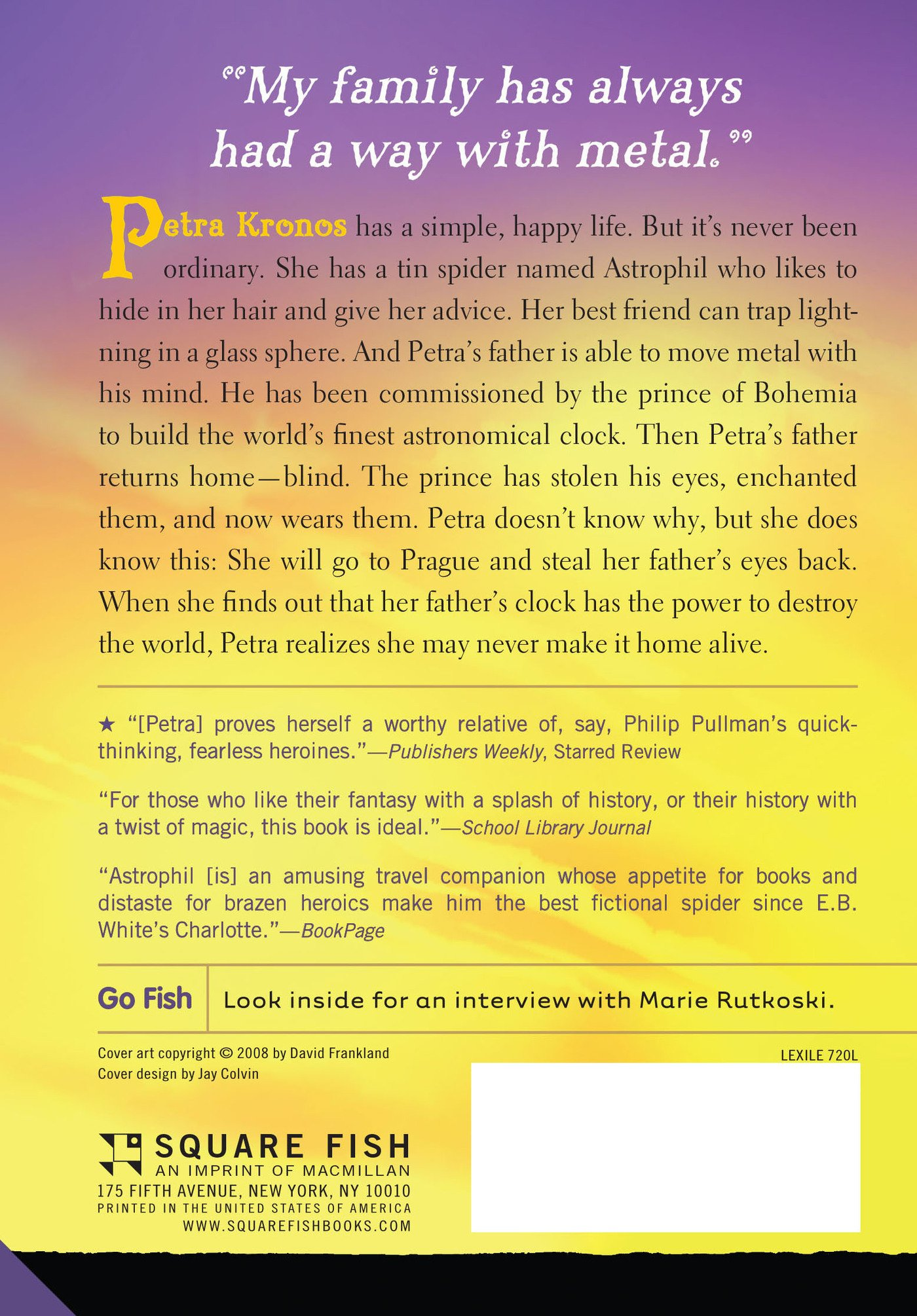 The Cabinet Of Wonders: The Kronos Chronicles: Book I: Marie Rutkoski:  9780312602390: Amazon: Books
