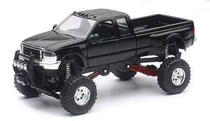 ford f-350 pickup