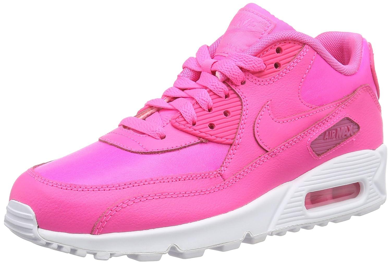 Nike Air Max Pink Damen