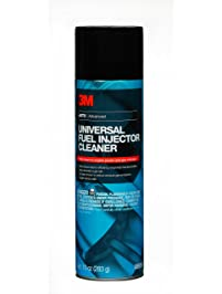 3M 08956 Universal Fuel Injection Cleaner - 10 oz.