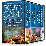 Virgin River Collection Volume 2 (A Virgin River Novel)