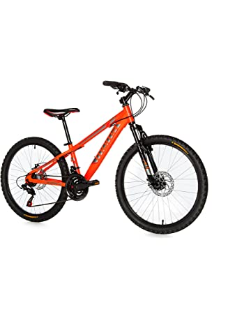 Amazon Fr Vtt Vélos Sports Et Loisirs Vtt Semi Rigide Vtt
