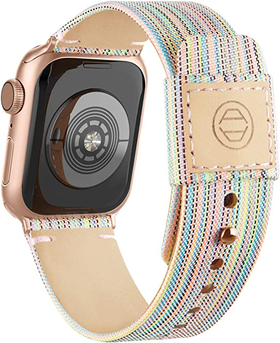 Top 10 Holiday Apple Watch Band 42Mm