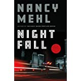 Night Fall (The Quantico Files Book #1)