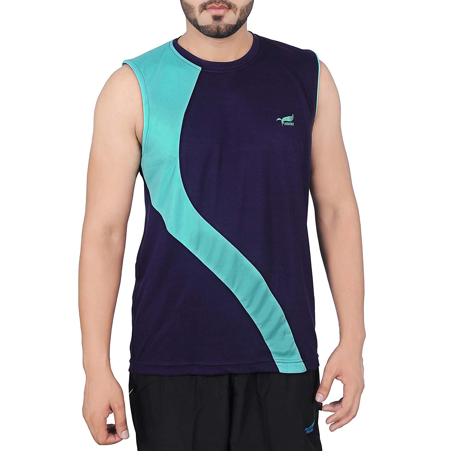 bdfb7a0f25ec Sleeveless T Shirt Mens India – EDGE Engineering and Consulting Limited