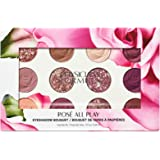 Physicians Formula Rosé All Play Eyeshadow Bouquet Palette