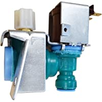 Made for Whirlpool WPW10238100, 10238100, W10238100 Water Inlet Valve