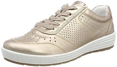 9d6433071927 ARA Damen Nagano Sneaker  Amazon.de  Schuhe   Handtaschen