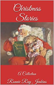 Christmas Stories: A Collection