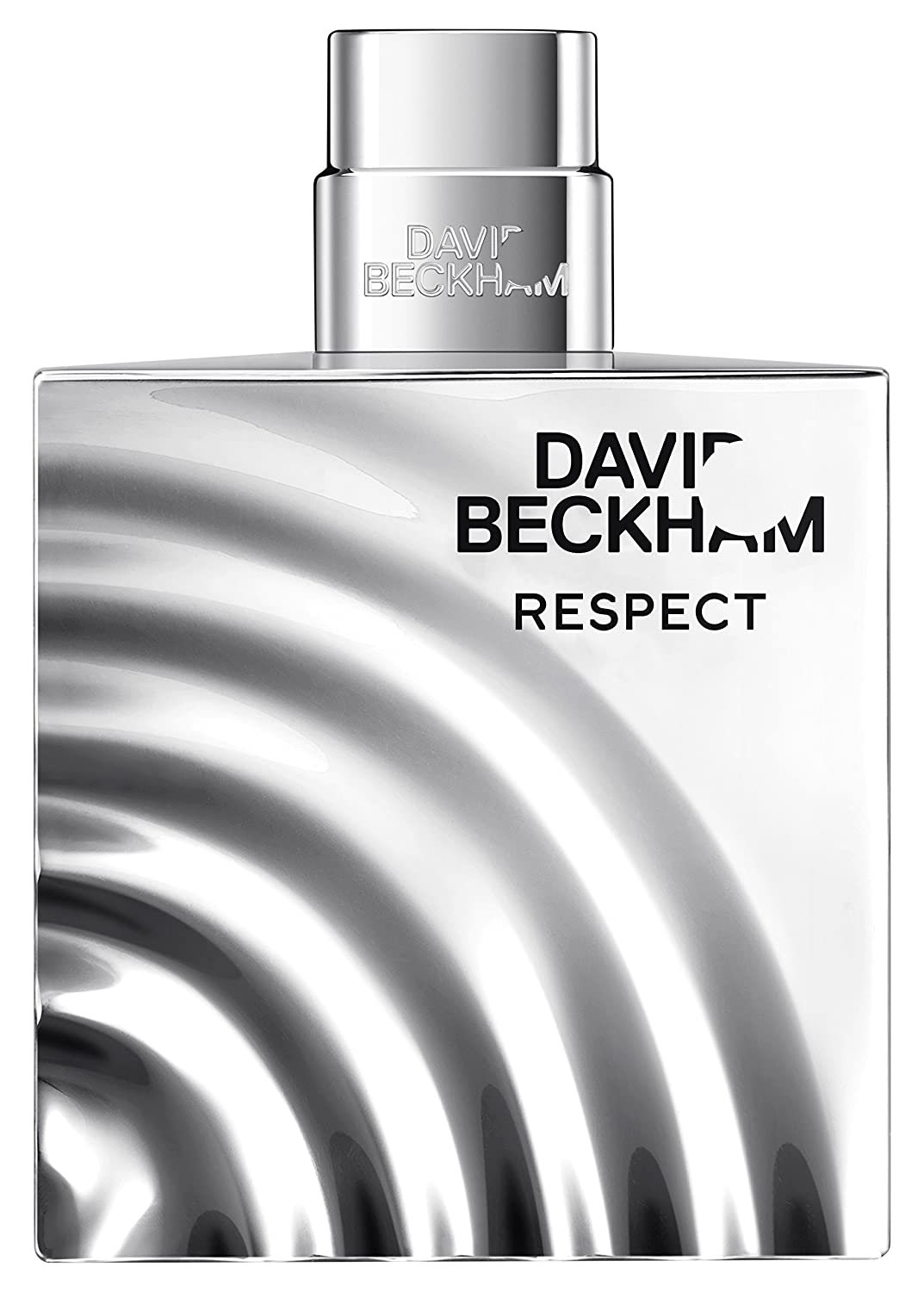 David Beckham, Set de fragancias para hombres - 50 ml. Coty 32997390000