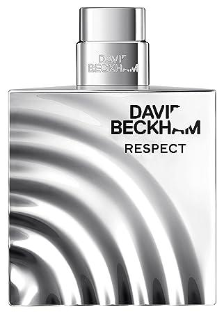 David Beckham Respect Eau De Toilette For Men 90 Ml Amazoncouk