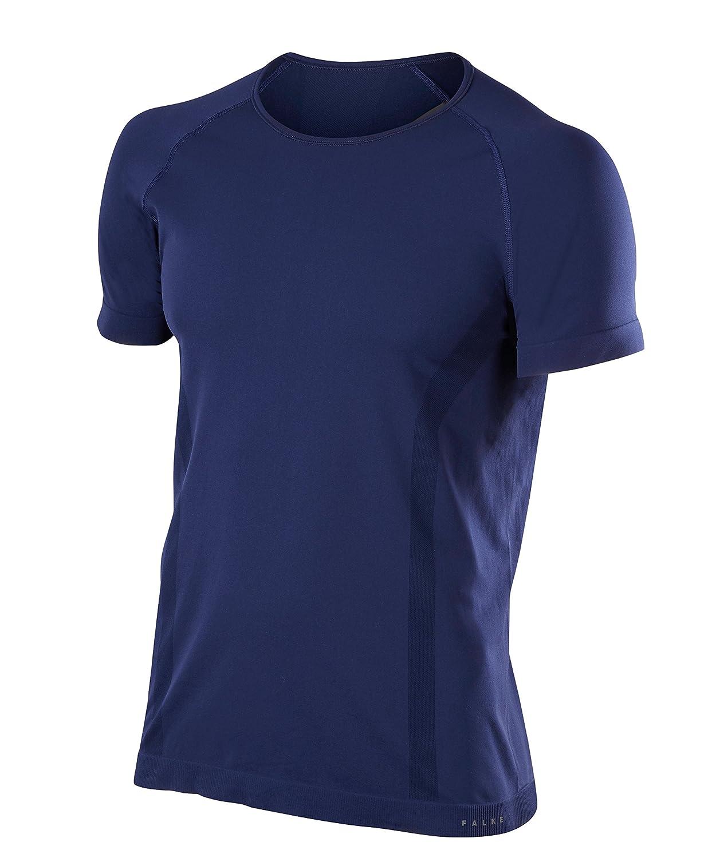 FALKE Warm Maniche Shirt Comfort Fit Men Sport Intimo FALAH|#FALKE 39612