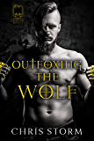 Outfoxing the Wolf (Mobsters & Monsters Preludes Book 6)