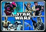 Gertmenian Star Wars Episode 5 Bedding Area R2-D2
