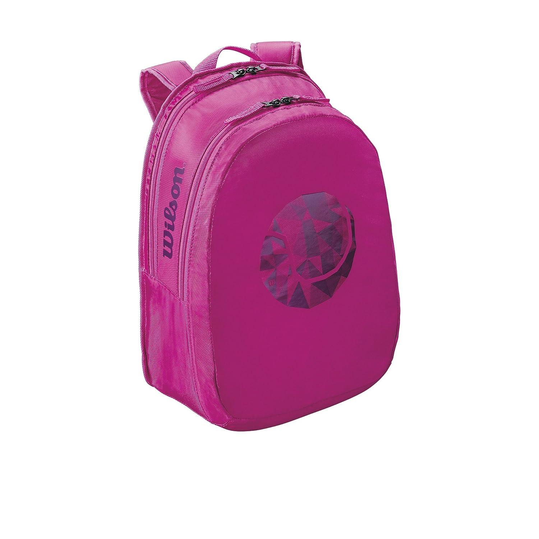 Wilson Junior Tennis Backpack