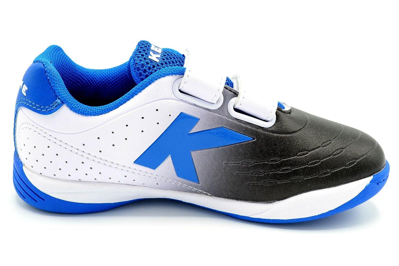 Kelme Objectif K-électrique V - Chaussures Enfant (36) ORMkUT