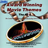 Award Winning Movie Themes of the 60's