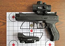 This has been a very nice gun but there a few qualifiers and in that ...