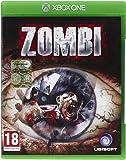 Zombi - Xbox One