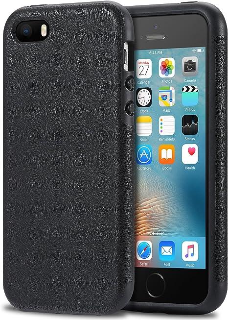 amazon it iphone 5s custodia