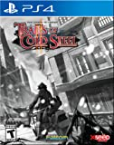The Legend of Heroes: Trails of Cold Steel II - Relentless Edition (輸入版:北米) - PS4