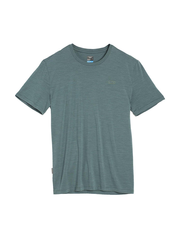 Icebreaker Herren T-Shirt Cool-Lite Sphere