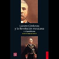 Lázaro Cárdenas y la Revolución mexicana, I. El porfirismo