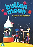 Button Moon - A Hole in Blanket Sky [DVD]