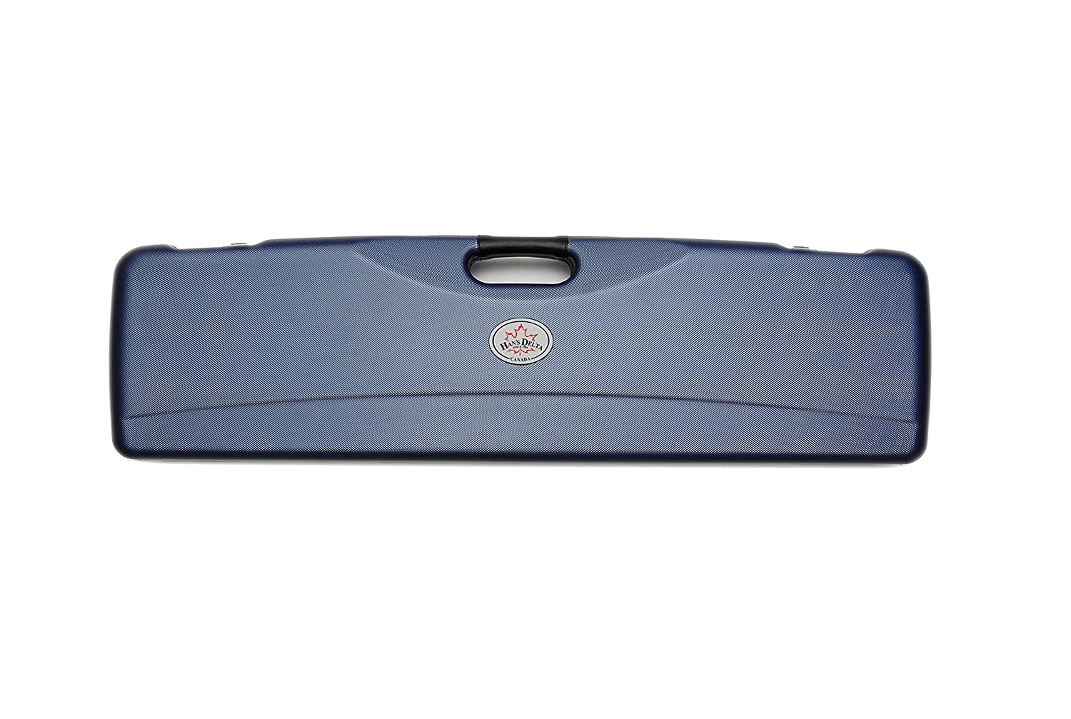 Delta 3x4 Columbia 3Butts and 4Shafts Pool Cue Case Several Colors Available