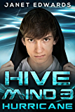 Hurricane (Hive Mind Book 3)