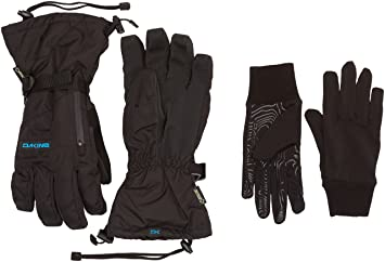 f233fde3e96bd DAKINE Men s Gloves