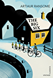 The Big Six (Vintage Childrens Classics)