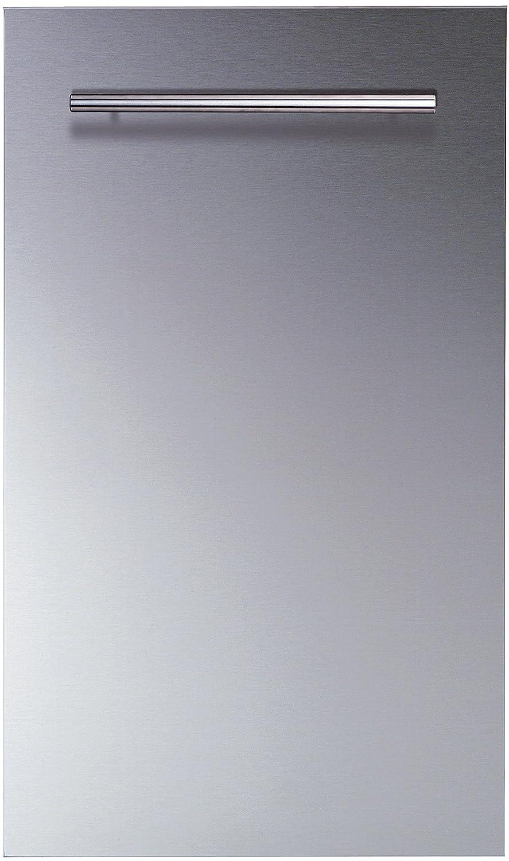 BOSCH - Accesorio Para Lavavajillas: Amazon.es: Electrónica