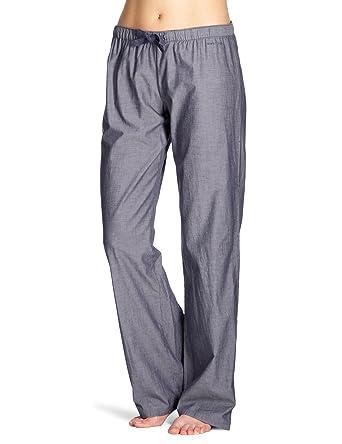 Marco polo pyjama hose